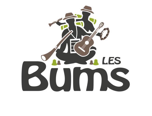 logo-bums